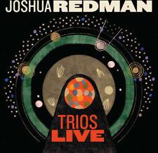 CD musicali live per jazz bebop