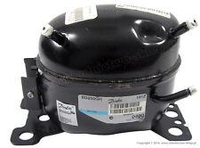 Compressor Danfoss BD250GH 101Z0400 R134a 12/24V DC