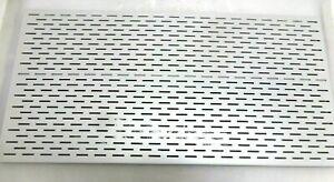 Heavy Duty Shelf 1HE 870mm 691640.3