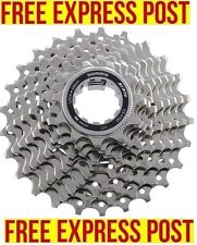 Shimano 105 5700 11-28T Cassette Road Bike 10-spd Ultegra /Dura-Ace EXPRESS POST