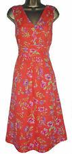 Boden Women's Sleeveless Tea Dresses