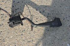 BMW E30 Windshield Wiper Switch Stalk 325 325e 325i 325is 325ic 325ix 318i 318is