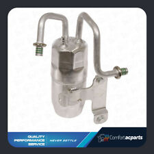 A/C Accumulator / Drier Fits: Ram 2500 3500 4500 5500 L6 6.7L Cummins Diesel