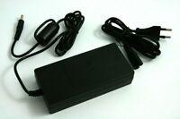 Alimentatore Trasformatore Travel Charger 220v per Sony PlayStation2 PS2 Slim