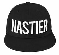 NEW BASEBALL CAP Caps HAT SNAPBACK Bad Hair Day YOLO BOSS GEEK NEW YORK