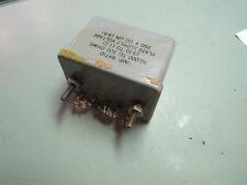 Western Electric KS-9928 Output Transformer