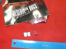 1/6th Scale Reservoir Dogs Book & Cup