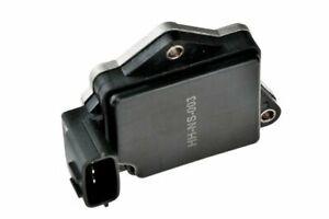 Neu Luftmassenmesser  für NISSAN, OEM:AFH45M-46/AFH45M46