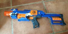 Nerf N-Strike Elite Stockade Machine Gun