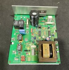 Keys Health Motor Controll Board For Treadmills 08-0015 Healthtrainer