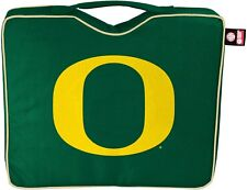 Brand New Rawlings NCAA Oregon Ducks Cushioned Bleacher Seat Free Shipping