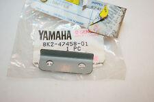 nos snowmobile Yamaha damper plate apex bravo et340 ex570 ec340 fx nytro