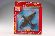 Easy Model - MiG-3 1941 Finland Fertigmodell - 1:72 NEU OVP Trumpeter TIPP