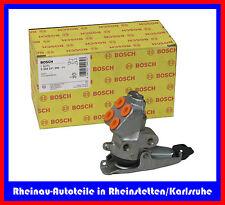 BREMSKRAFTREGLER  BOSCH oder A.B.S. -0204031290-SEAT Inca(6K9)1.4,1.6,1.7,1.9,