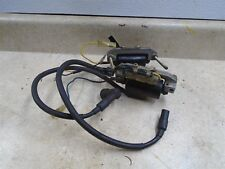 Honda 360 CB CB360 Used Ignition Coils 1974 HB320 #2