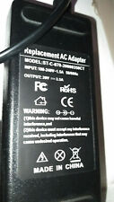 Dell Latitude C-Series Replacement AC Adapter & Charger