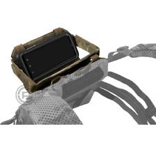 Crye Precision - Maritime Admin Phone Pouch - Multicam