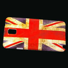 Unbranded/Generic Rigid Plastic Mobile Phone Cases, Covers & Skins for Samsung Galaxy Note