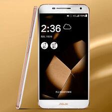 ASUS Pegasus 2 Plus X550 3GB+16GB White 5.5 inch Octa Core 4G LTE DUAL SIM NFC .