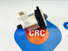 RUBINETTO RIEMPIMENTO AUTOMATICO RICAMBIO CALDAIE ORGINALE MTS COD:CRC65104669