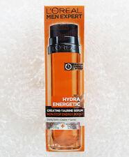 Loreal Men Expert Hydra Energetic Turbo Booster 50 g.