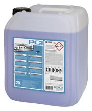PCI Barra® Gisol 20 L Verkieselung und Hydrophobierung Mauerwerk Bohrlochsperre