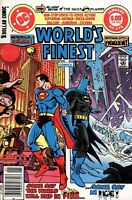 THE WORLDS FINEST COMICS ON PC DVD 300 PLUS ISSUES