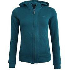 adidas Damenjacken & -mäntel mit Baumwolle und Reißverschluss
