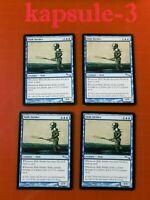 4x Slith Strider | Mirrodin | MTG Magic The Gathering Cards