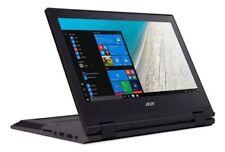"""Notebook e computer portatili SO Windows 10 S Dimensioni schermo 11.6"""""""