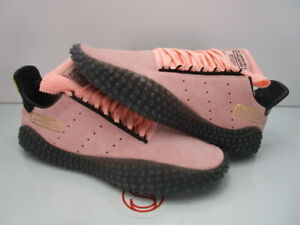 DS 2018 Adidas Kamanda DRAGON BALL Z MAJIN BUU 13