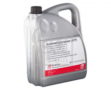 Automatikgetriebeöl für Automatikgetriebe FEBI BILSTEIN 29738