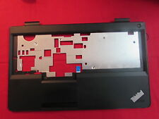 LENOVO THINKPAD EDGE E520 PALMREST TOUCHPAD AND POWER BUTTON BOARD 04W1480 USED