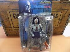 CASTLE FREAK Action Figure Legends of Horror Full Moon Toys