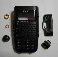 TYTERA COVER ORIGINALE TH-UV6R/POLMAR DB-5 + DISPLAY E TASTIERA