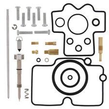 Conjunto de reparación del carburador para Honda CRF 250 R 05