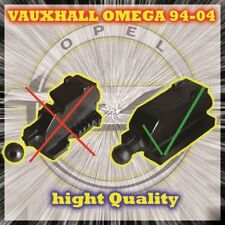 Headlight reflector holder halogen/xenon Vauxhall Omega B/C