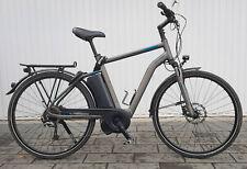 Raleigh Stoker 9 Pedelec (E-bike 25)