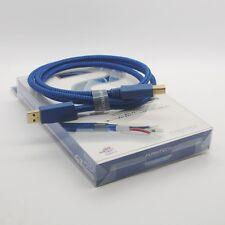 Furutech GT2 USB Cable USB-B (Type A-B) JAPAN 1.2 m new