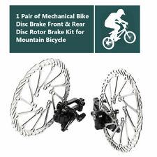 1000a Alloy Brake Front Chrome chopper cruiser bicycle brake