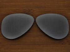 Replacement Titanium Polarized Lenses for RB3044 52mm Sunglasses