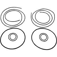 Worx Racing O-Ring Head Kit 01-03-231