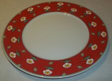 Villeroy & and Boch Gallo SWITCH 1 - AVA ROT - dinner plate 27cm