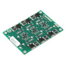 3000F 2500F 2000F 1500F 2.7V Ultracapacitor Balancing  Board Protection board