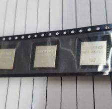 UMZ-T2-2033-016-G (RFMD - UMC) 4.9-5.9 GHz VCO RF IC Module w/ Internal Doubler