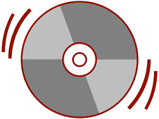 Pacific Metal Project - audio cassette tape