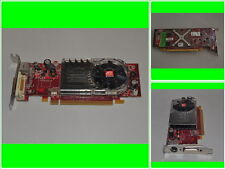 Carte graphique ATI Radeon HD2400 256MB PCI-E B276