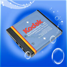 New Genuine KODAK Klic-7001 Battery For M753 M853 M763 M863 M893
