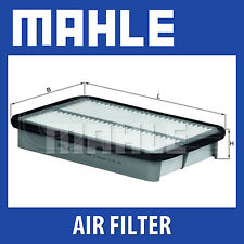 Mahle Air Filter LX811 - Fits Toyota Corolla, Carina - Genuine Part