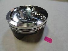 Diamond Pistons #70008  LSX Dish w/Teflon Skirts  4.065 Bore